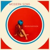 Modern Sons - Midnight in Austin