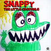 Snappy the Little Crocodile
