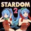 EXIT TUNES PRESENTS STARDOM 2