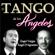 Ahora No Me Conocés (feat. Orquesta de Angel D'Agostino) - Ángel D'Agostino & Ángel Vargas