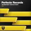 Perfecto Records - Amsterdam Dance Event 2014 (Bonus Track Version)