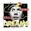 Dreams - Single ジャケット写真