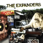 The Expanders - Thanks for Life