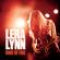 Ring of Fire - Lera Lynn