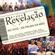 Deixa Acontecer (Ao Vivo) - Grupo Revelação