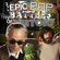 Jim Henson vs Stan Lee - Epic Rap Battles of History