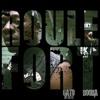 Roulé fort (feat. Booba) - Single, Gato Da Bato