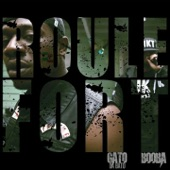 Roulé fort (feat. Booba) - Single