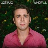 Joe Pug - Bright Beginnings
