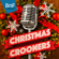 Various Artists - Christmas Crooners (The Best Christmas Songs from Frank Sinatra to Elvis Presley)