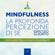 Michael Doody - Mindfulness - La profonda percezione di sé: Esercizio guidato