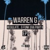 Regulate... G Funk Era, Pt. II - EP, Warren G