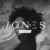Indulge (Acoustic) artwork