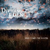 Dividing Eden - Hey Ya (Losing Gravity)