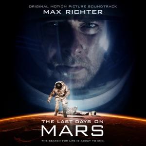 Last Days on Mars (Original Motion Picture Soundtrack) Mp3 Download