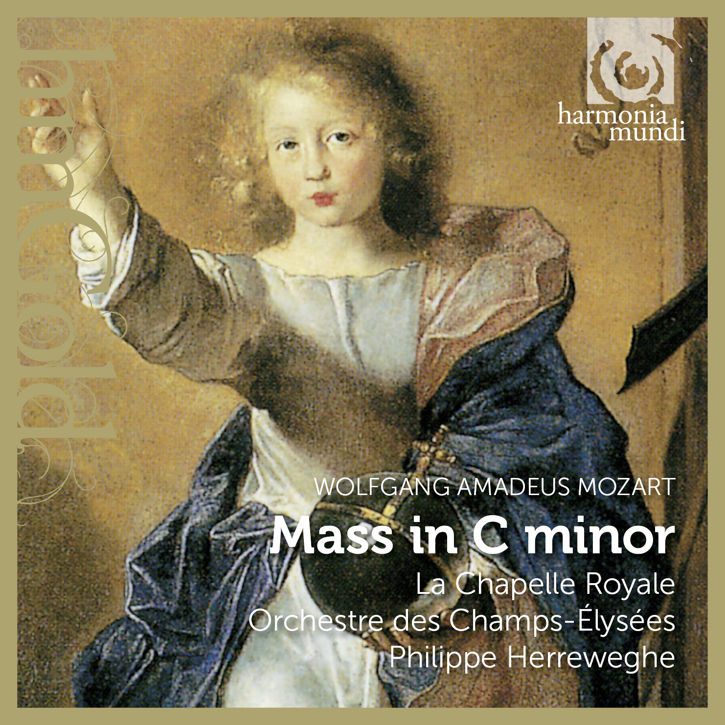 an analysis of mozarts mass in c minor Unlike most editing & proofreading services, we edit for everything: grammar, spelling, punctuation, idea flow, sentence structure, & more get started now.