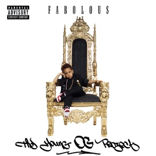 fabolous gangsta dont play free mp3 download