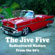 Where Do We Go From Here - The Jive Five