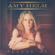 Rescue Me - Amy Helm