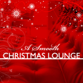A Smooth Christmas Lounge