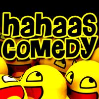 Fart Sound Effects - Funny Farts, Fart Sounds & Comedy Sound Effect Noises artwork