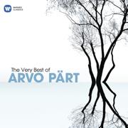 The Very Best of Arvo Pärt - Various Artists - Various Artists