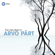 Various Artists - The Very Best of Arvo Pärt
