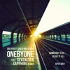 Somebody Else (feat. SevenEver) - EP