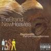 Elephantitis: The Funk + House Remixes