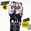 She Looks So Perfect - Single, 5 Seconds of Summer