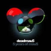 deadmau5 - I Remember