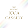 The Best of Eva Cassidy - Eva Cassidy