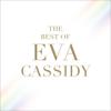 Eva Cassidy - The Best of Eva Cassidy artwork
