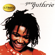It Should Have Been You (Larry Levan Mix) - Gwen Guthrie