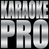Photograph (Originally Performed by Ed Sheeran) [Karaoke Instrumental] - Karaoke Pro