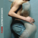 Special Needs - Placebo