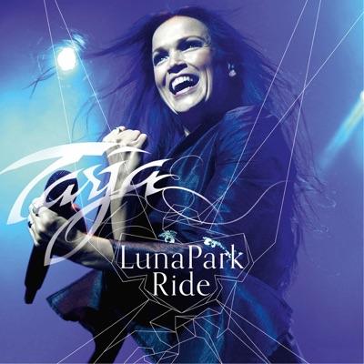Luna Park Ride (Live) - Tarja