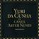 Canta Artur Antunes - Yuri Da Cunha