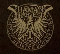 Smokin' Hearts & Broken Guns (Deluxe Edition)