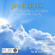 Jim Reeves - Christian Songs of Faith and Inspiration