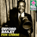 Fox Chase (Remastered) - DeFord Bailey