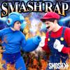 Smash Rap - Smosh