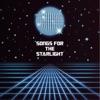 SONGS FOR THE STARLIGHT ジャケット写真