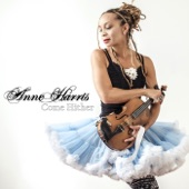 Anne Harris - Hymn for Her