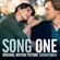 Song One (Original Motion Picture Soundtrack) - Various Artists