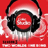Coke Studio Fusion Series - Season 3 (Bonus Tracks Edition)