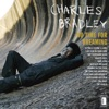 CHARLES BRADLEY AND THE MENAHAN STREET BAN