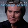 16 Biggest Hits: George Jones