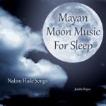 Jessita Reyes - Full Moon over the Temple