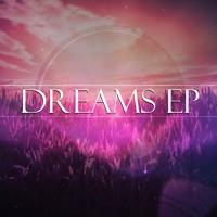 Dreams - EP